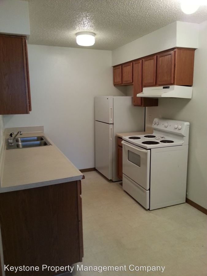 2 Bedrooms 1 Bathroom Apartment for rent at 920 E. Burlington Street in Iowa City, IA