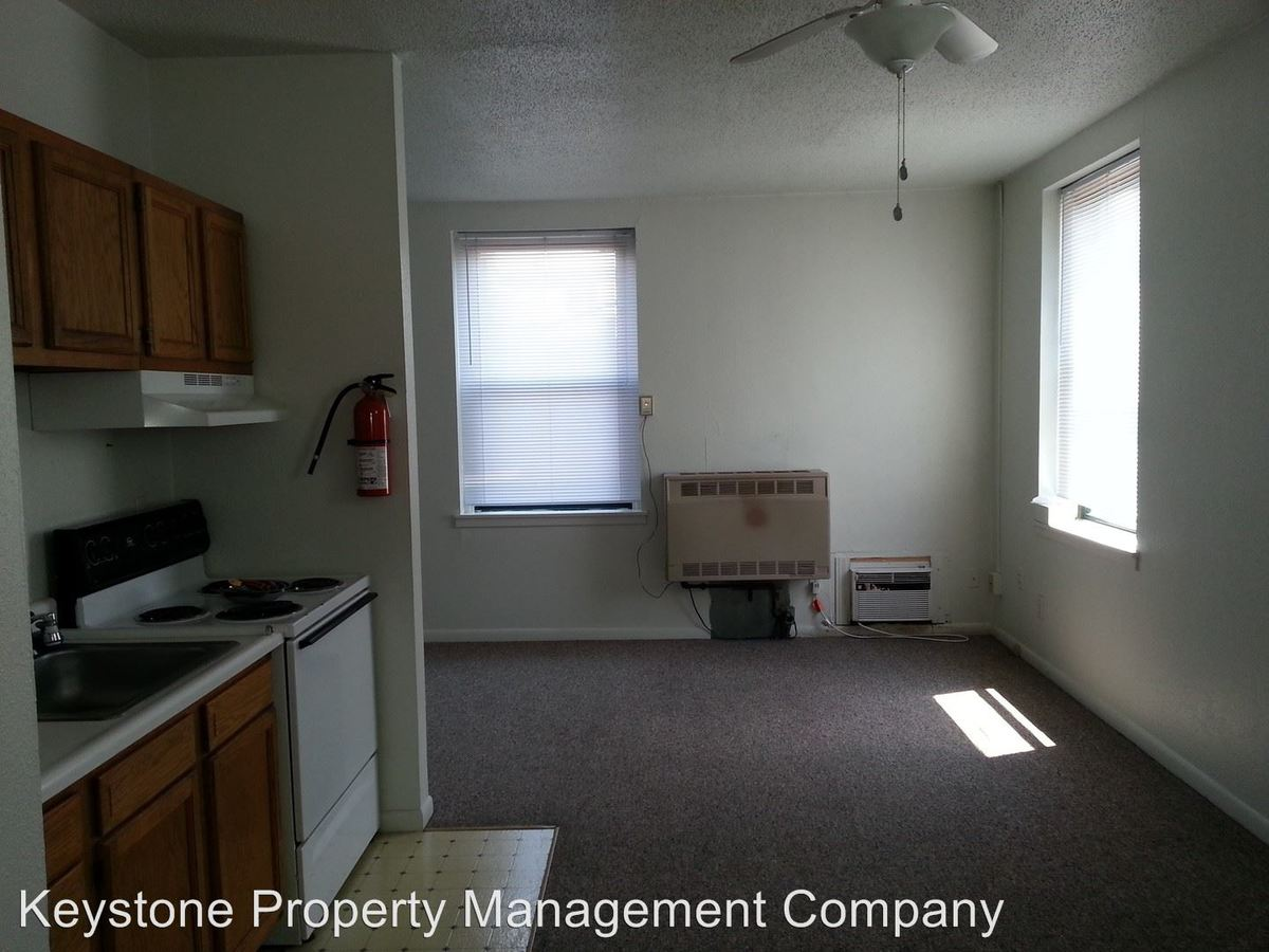 1 Bedroom 1 Bathroom Apartment for rent at 123 Iowa Avenue in Iowa City, IA