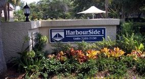 17 Harbourside Lane