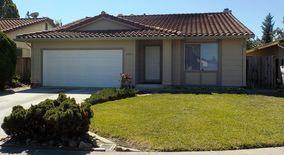 Similar Apartment at 4285 Duchess Drive
