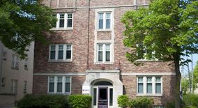Similar Apartment at 3833 N. Oakland Avenue
