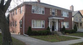 Similar Apartment at 717 E. Henry Clay Street