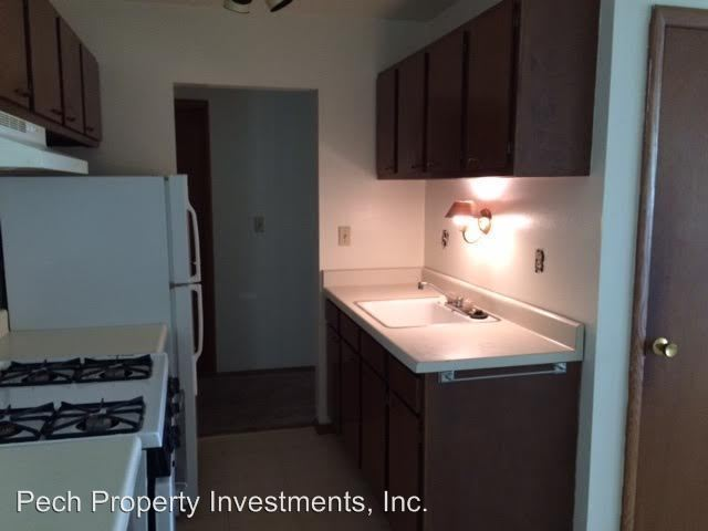 1 Bedroom 1 Bathroom Apartment for rent at 2505 N. Frederick Avenue in Milwaukee, WI