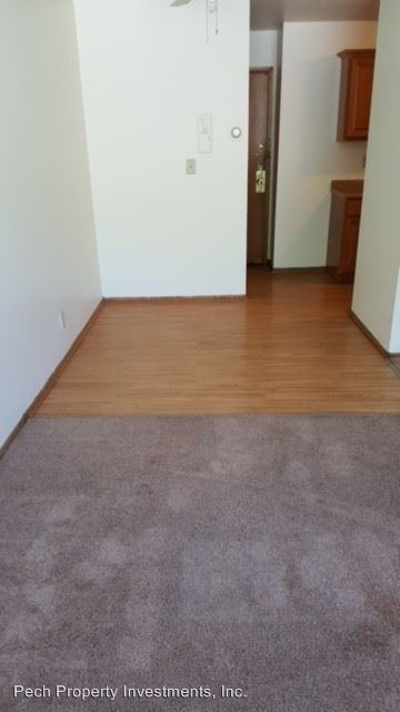 2 Bedrooms 1 Bathroom Apartment for rent at 3355 N. Oakland Avenue in Milwaukee, WI