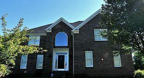 Similar Apartment at 14013 Spring Mill Road
