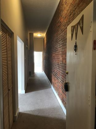 2 Bedrooms 1 Bathroom Apartment for rent at 1009 S 3rd Sreet in Louisville, KY