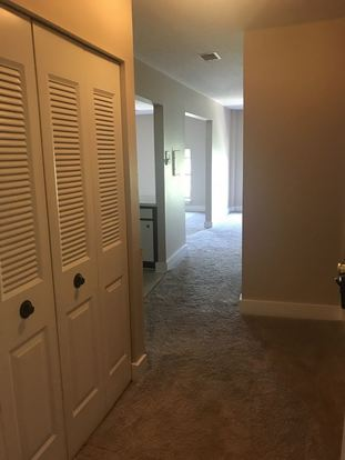 1 Bedroom 1 Bathroom Apartment for rent at 1009 S 3rd Sreet in Louisville, KY