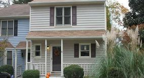 Similar Apartment at 6579 English Oaks Drive