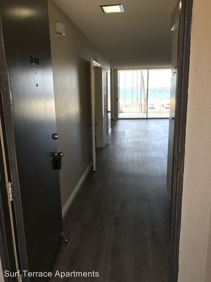 1 Bedroom 1 Bathroom Apartment for rent at 11 South Termino Avenue in Long Beach, CA