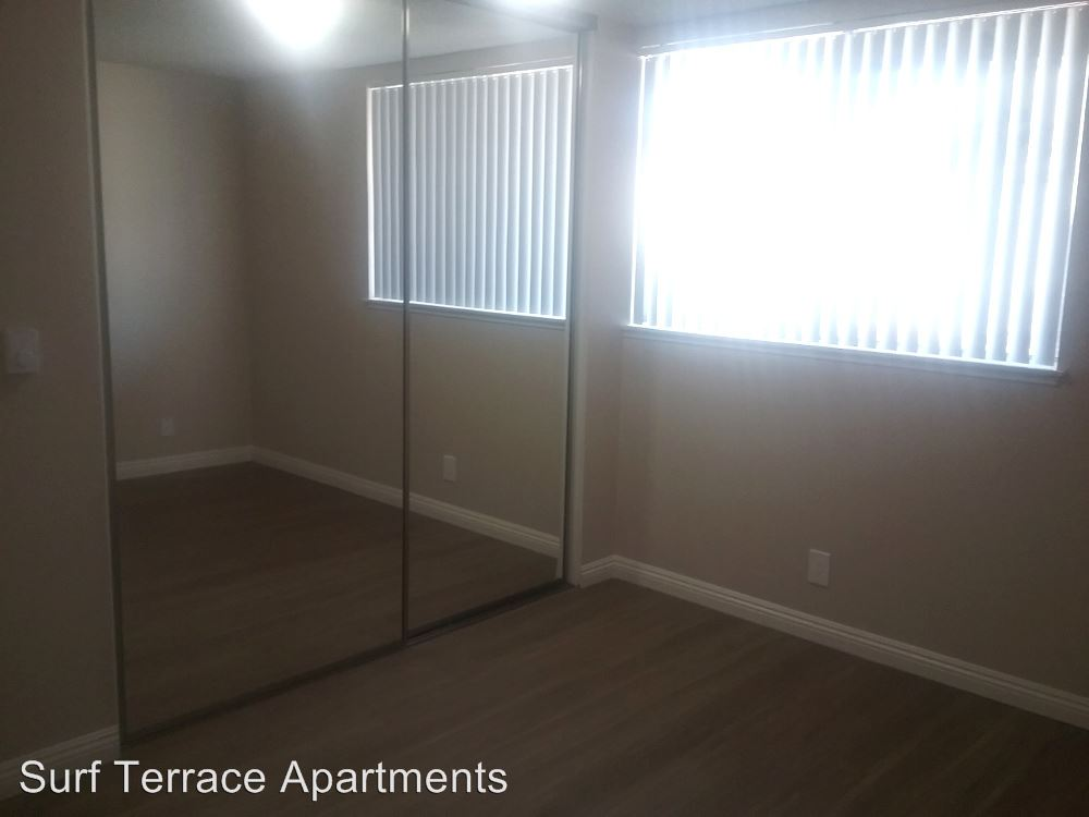 2 Bedrooms 2 Bathrooms Apartment for rent at 11 South Termino Avenue in Long Beach, CA