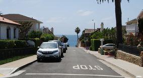445 Sea Lane