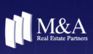 M&A Real Estate Partners - Tallahassee