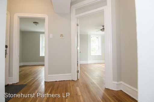 2 Bedrooms 1 Bathroom Apartment for rent at 419-423 S 45th Street in Philadelphia, PA