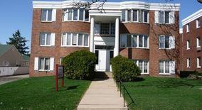 Similar Apartment at 3030 Lynn Ave S