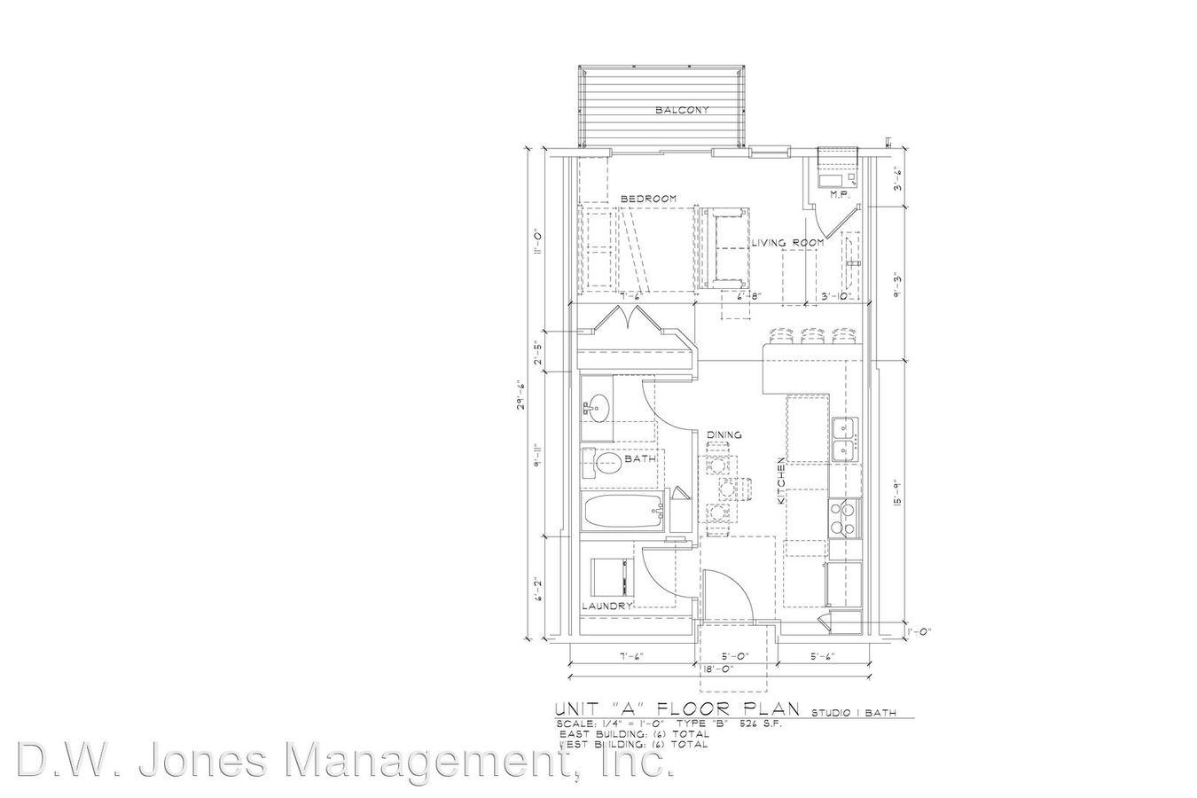 Studio 1 Bathroom Apartment for rent at 4725 Matterhorn Circle in Duluth, MN