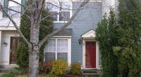 9663 Hingston Downs Apartment for rent in Columbia, MD