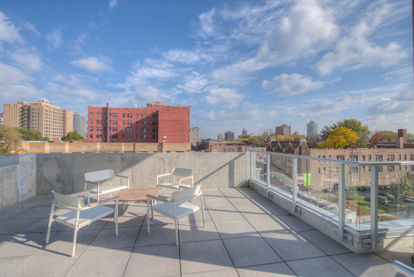 vue53 apartments chicago il vue53 apartments