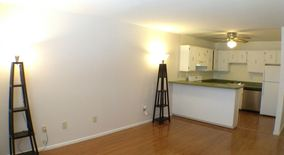 Similar Apartment at 8330 Zuni St
