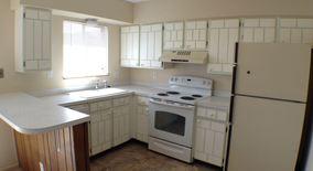 Similar Apartment at 5851 S Lowell Blvd