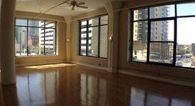 Similar Apartment at 2000 Arapahoe St.
