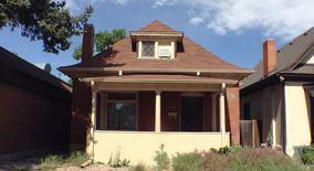 Similar Apartment at 873 S Logan St