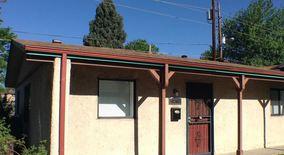 Similar Apartment at 1209 W 37th Ave