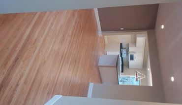316 S Charter St Apartment for rent in Madison, WI