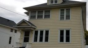 Similar Apartment at 311 W. 16th Ave.