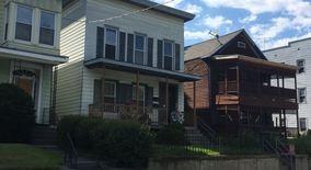 296 Saratoga Street