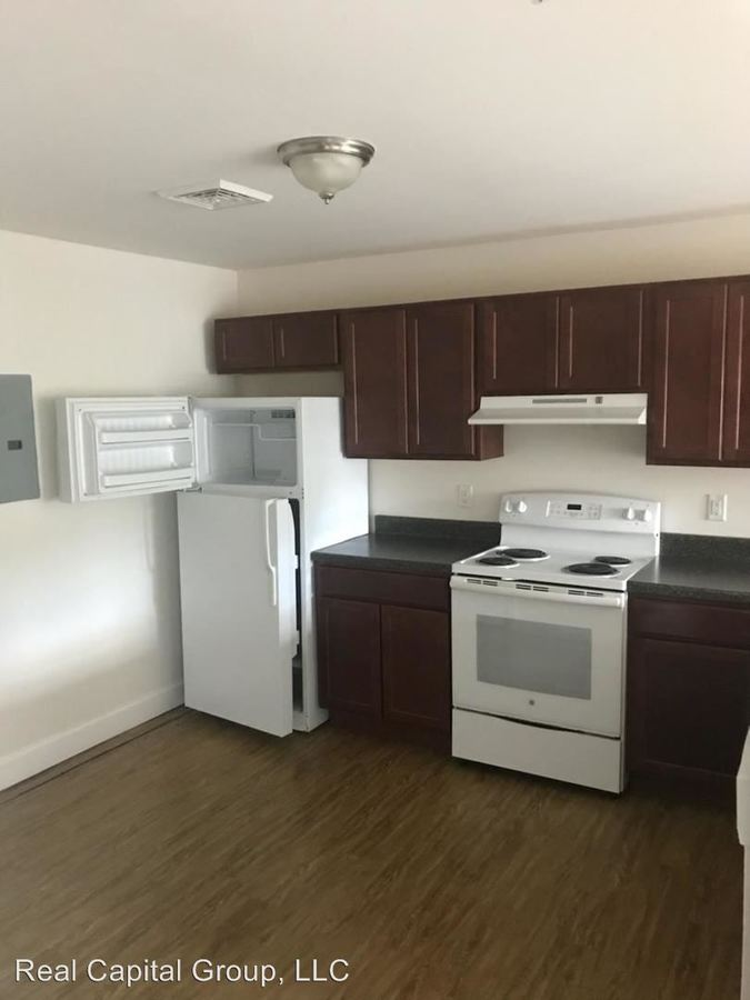 581 Livingston Ave Albany Ny Apartment For Rent