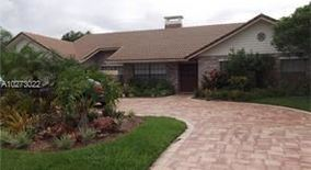 11171 Nw 10th Pl