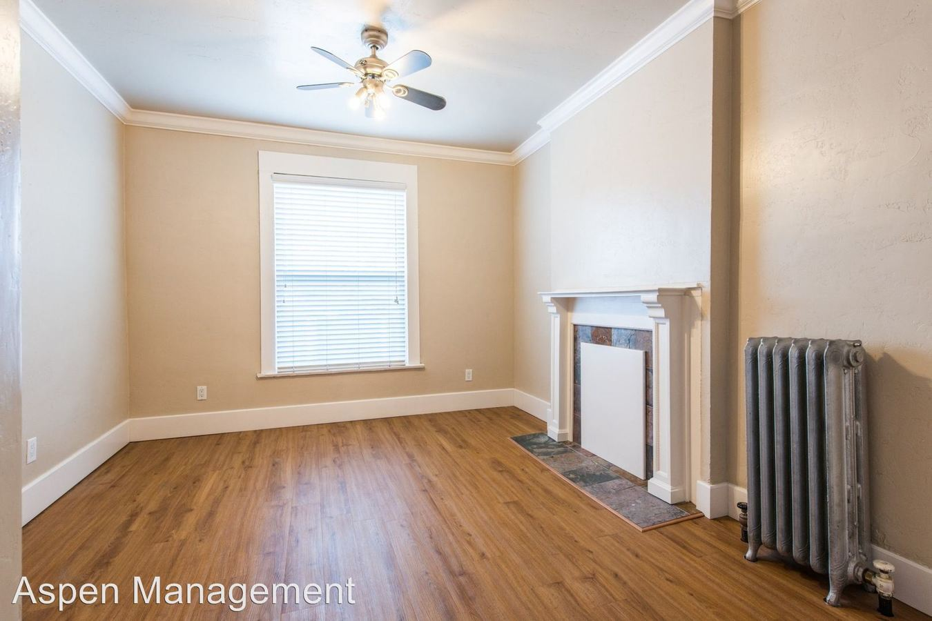 1 Bedroom 1 Bathroom Apartment for rent at 1224-32 E 13th Ave in Denver, CO