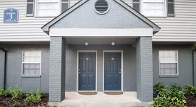 Townhomes At 770 Apartment for rent in Tallahassee, FL