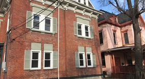 Similar Apartment at 658 Crown Street 1 8