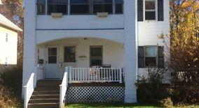 120 Maplewood Ave