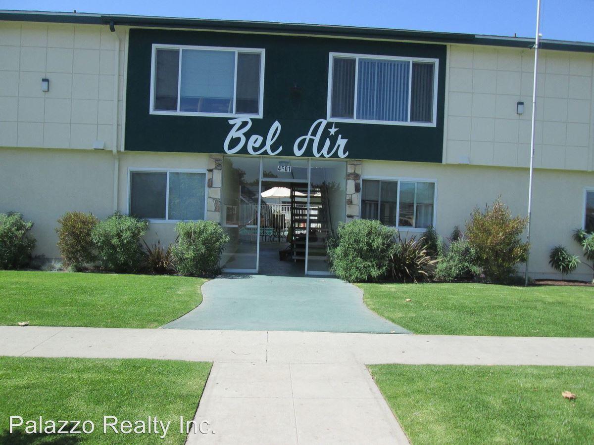 2 Bedrooms 1 Bathroom Apartment for rent at 4501 N. Bellflower Blvd. in Long Beach, CA