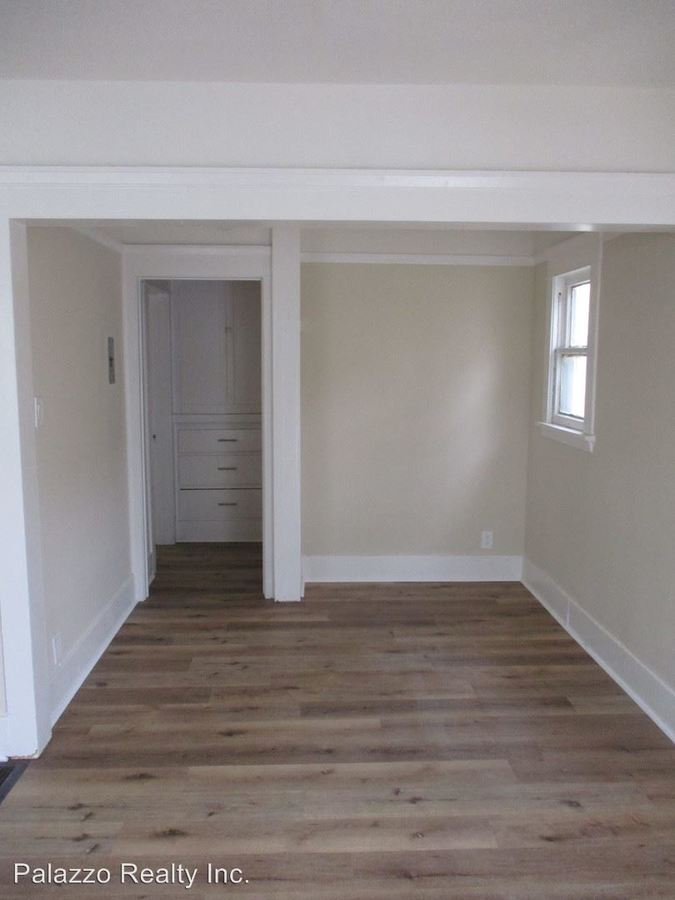 1 Bedroom 1 Bathroom Apartment for rent at 924-930 3rd St. in Long Beach, CA