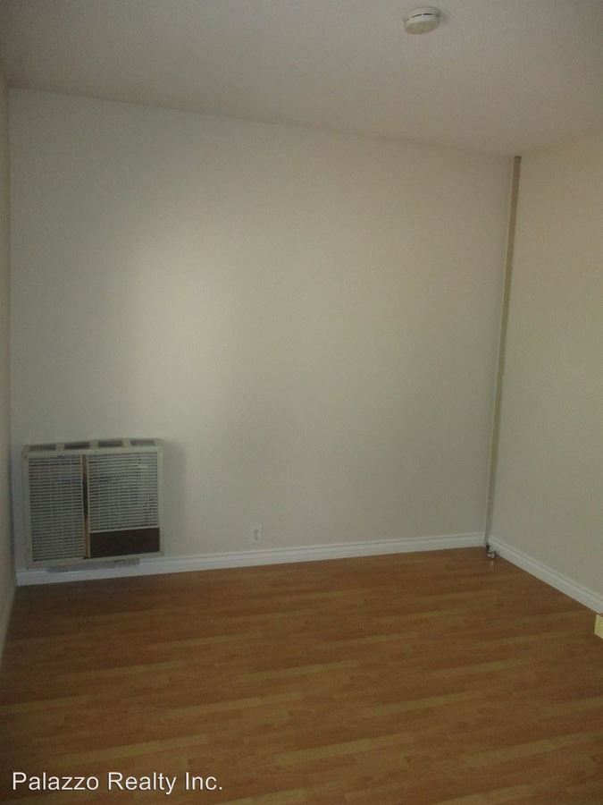 1 Bedroom 1 Bathroom Apartment for rent at 1615 E. Broadway Ave. in Long Beach, CA
