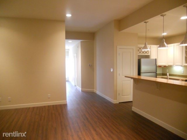 3 Bedrooms 3 Bathrooms Apartment for rent at Kirkwood On The Trail in Bloomington, IN