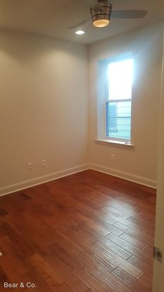 2 Bedrooms 2 Bathrooms Apartment for rent at 5037 Florence Ave in Philadelphia, PA
