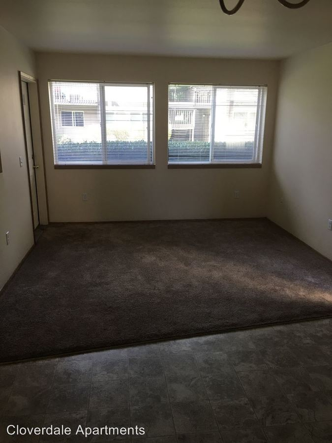 2 Bedrooms 1 Bathroom Apartment for rent at 886 Harlow Road in Springfield, OR