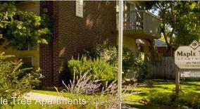 Similar Apartment at See