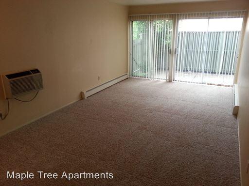 2 Bedrooms 1 Bathroom Apartment for rent at 3726 E. Colorado Avenue in Denver, CO