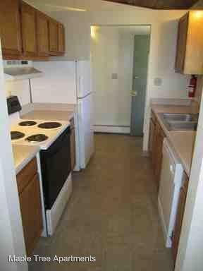 3 Bedrooms 1 Bathroom Apartment for rent at 3726 E. Colorado Avenue in Denver, CO