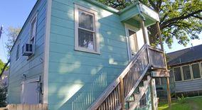 Similar Apartment at 202 E 34th St