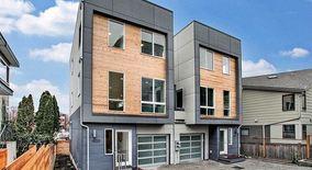 Similar Apartment at 4228 Evanston Avenue N.
