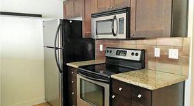 Similar Apartment at 1620 Belmont Avenue,