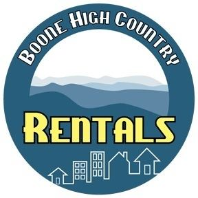 Studio 1 Bathroom Apartment for rent at 915 Blowing Rock Rd. in Boone, NC
