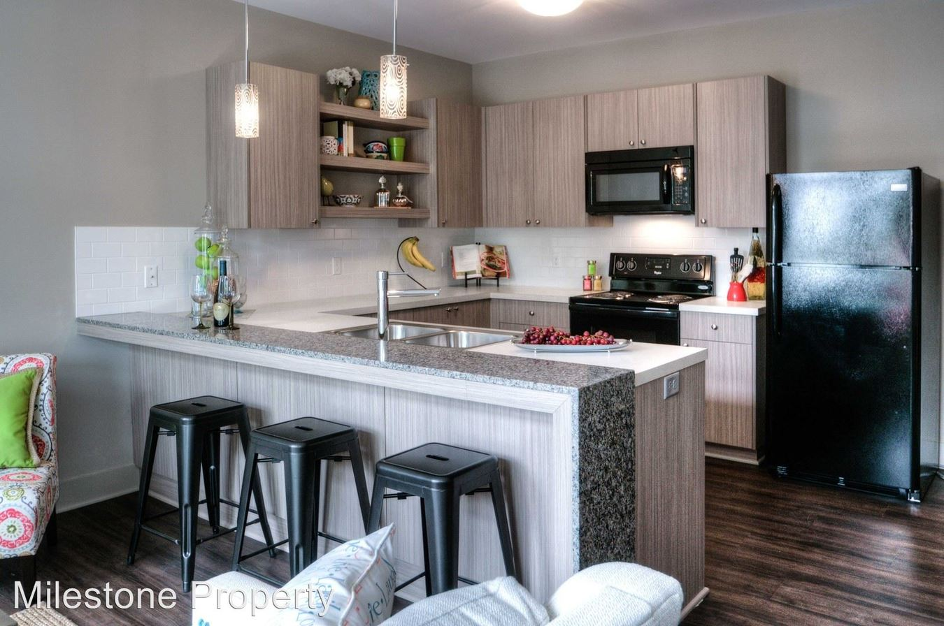 1 Bedroom 1 Bathroom Apartment for rent at 1042 S. 30th Avenue in Omaha, NE