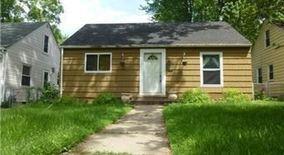 Similar Apartment at 5120 Washburn N